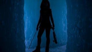 Crystallize - Lindsey Stirling (Dubstep Violin Original Song)