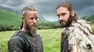 Vikings - Soundtracks