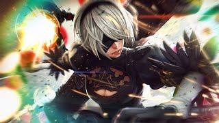 The best of: Nier Automata OST