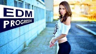 NEW EDM MIX - Progressive House & Electro Dance Music 2017