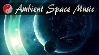Ambient Space Music Instrumental For Reading: Background Music For Work, Concentration And Focus