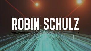 ROBIN SCHULZ & DAVID GUETTA FEAT. CHEAT CODES – SHED A LIGHT (OFFICIAL LYRIC VIDEO)