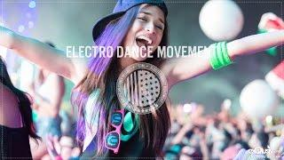 New Electro & House 2015 Best Of EDM Mix