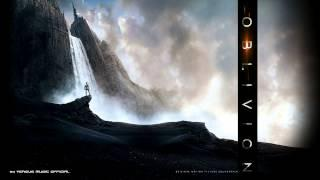 Oblivion 2013 Full Original Soundtrack (Deluxe Edition)