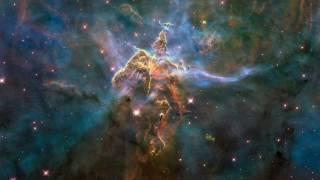 Ambient Space Music 10 Hours