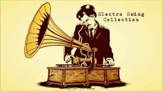[ORIGINAL] Electro Swing Collection