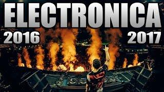 Gaming Music 2017 Electronic Music Playlist Mix | Best Music