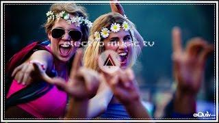 New Electro House Music 2015
