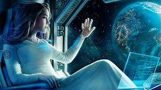 Epic Space Music Mix | Most Beautiful & Emotional Music | SG Music