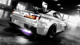 Dirty Electro & House, Melbourne Bounce Car Blaster Music Mix 2015 #3
